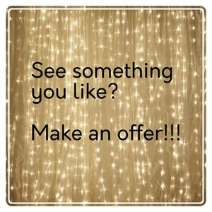 🌺 Offers 🌺 Offers 🌺 Offers 🌺